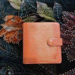 EPI Louis Vuitton Wallet